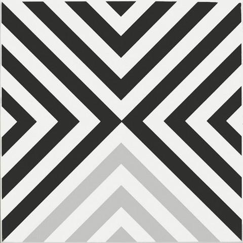 Декор KERAMA MARAZZI Ателье 200х200 NT\A250\5009
