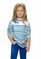 GJR385 джемпер для девочек