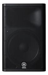 Акустические системы активные Yamaha DXR15