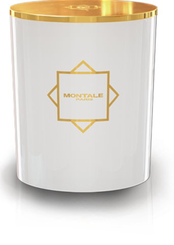Свеча Montale Chocolate greedy