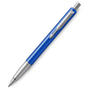 Parker Vector - Standart Blue, шариковая ручка, M