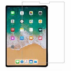 Защитное стекло Tempered Glass 9H для Apple iPad Pro 12.9