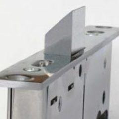 LC72.4 Врезной электромеханический замок PERCo