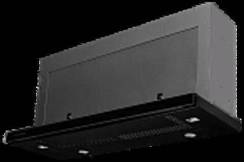 Вытяжка Kuppersberg SLIMBOX 90 GB