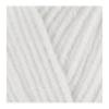 Пряжа Kartopu Elite Wool  K010 (Белый)