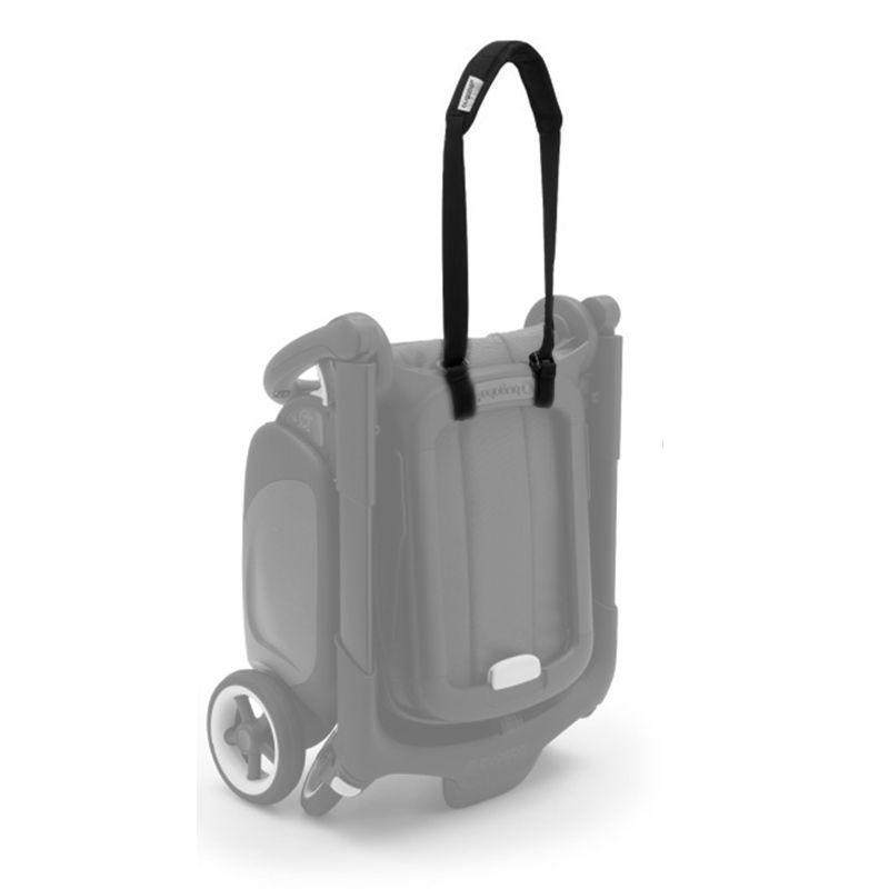 Ремень Bugaboo для переноски колясок Ant