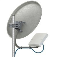 Nitsa-2 Offset - 4G LTE1800, 3G UMTS900/2100, 2G GSM800/1800 офсетный облучатель