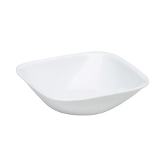 Салатник 296мл Corelle Pure White