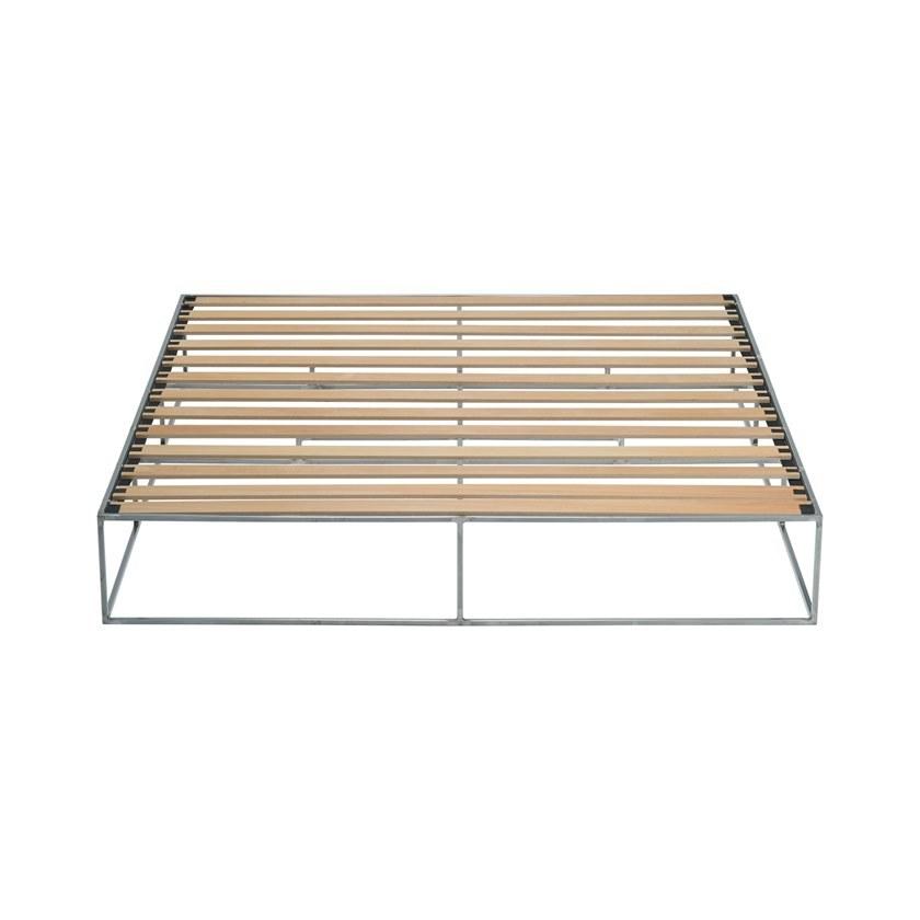 Кровать ИОН