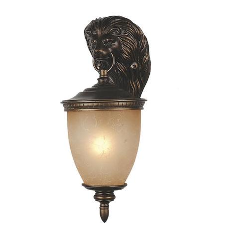 Уличный светильник Favourite 1336-1W