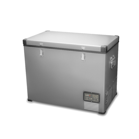 Автохолодильник Indel B TB100