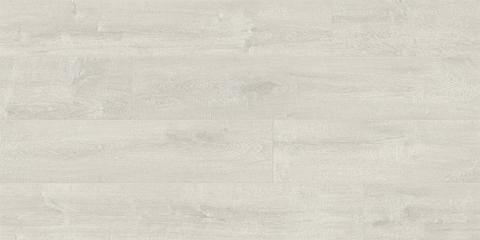 Кварц виниловый ламинат Pergo Optimum Glue Classic plank Дуб благородный серый V3201-40164