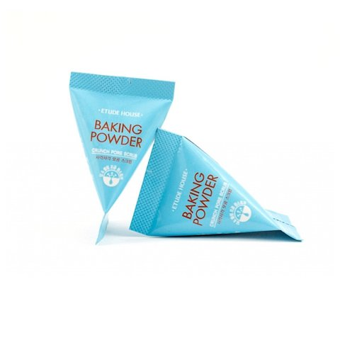 Etude House Baking powder crunch pore scrab
