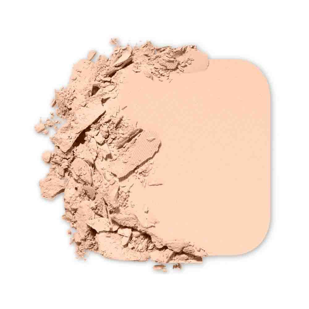 Компактная пудра для лица Affinitone Powder