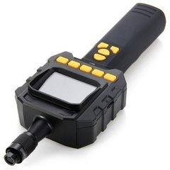 Технический эндоскоп GL 9018 SD с функцией записи