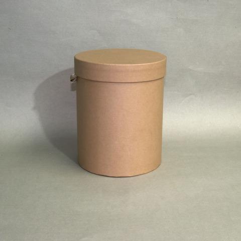 диаметр 13см