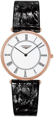 Longines L4.691.8.11.0