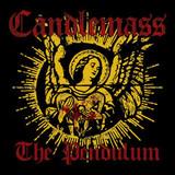 Candlemass / The Pendulum (RU)(CD)