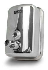 Дозатор жидкого мыла BXG BXG-SD-H1-500 фото