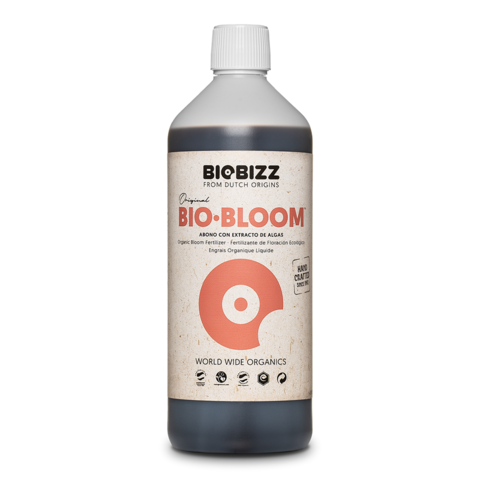 Bio-Bloom BioBizz 1л