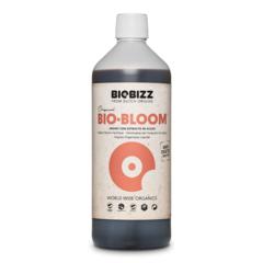 Bio-Bloom BioBizz 1л
