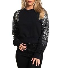 Пуловер Affliction NATHALIA