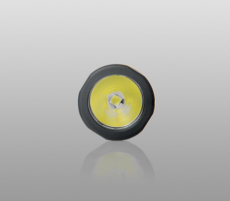 Фонарь на каждый день Armytek Prime C1 (тёплый свет) - фото 8