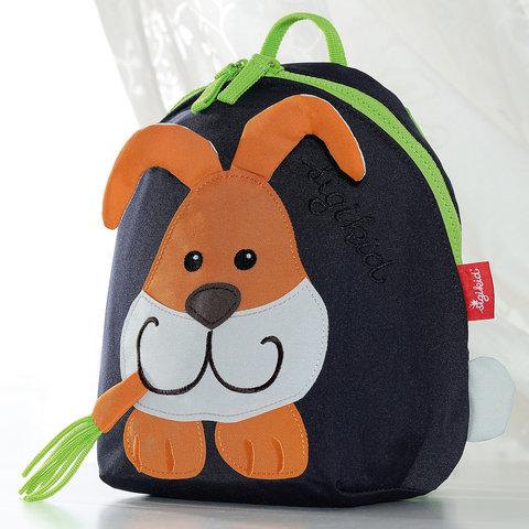 Детский рюкзак «Кролик» Sigikid