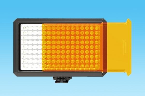 FST LED-V144