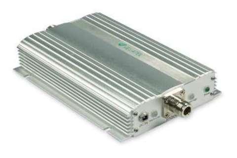 Усилитель антенный Vegatel VTA20-3G