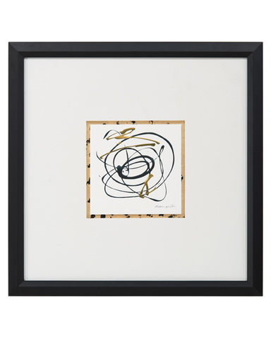 Dyann Gunter's Loops and Loops V