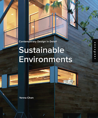 9781592532308 - Sustainable Environments