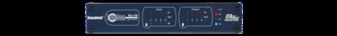 BSS BLU-50 сигнальний процесор