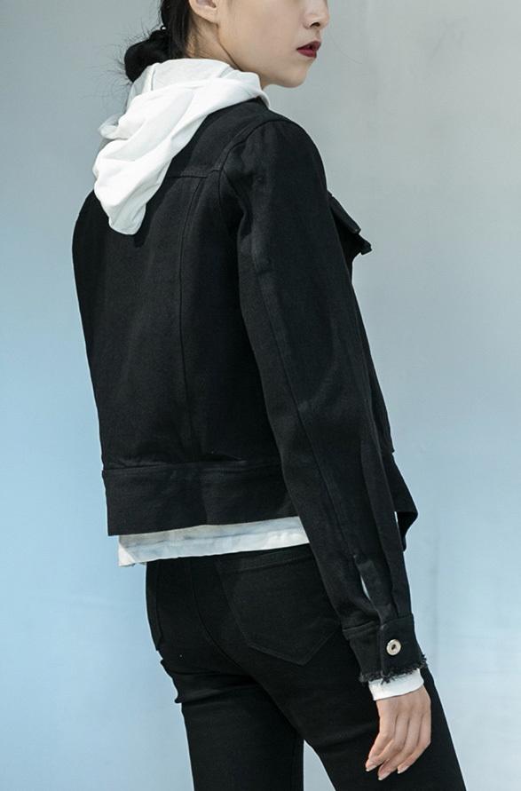 Куртка «UVEOZ»