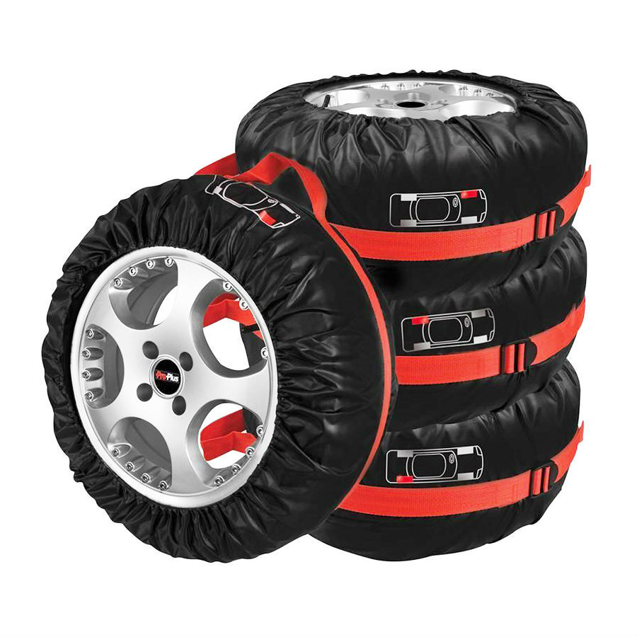 Аксессуары для автомобиля Чехлы для колес авто Car Tyre Cover chehly-dlya-koles.jpg