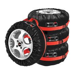 Чехлы для колес авто Car Tyre Cover