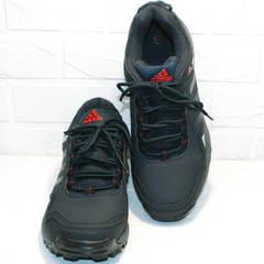 Адидас клима кул кроссовки трекинговые Adidas Terrex A968-FT R.