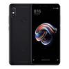 Xiaomi Redmi Note 5 3/32GB Black - Черный