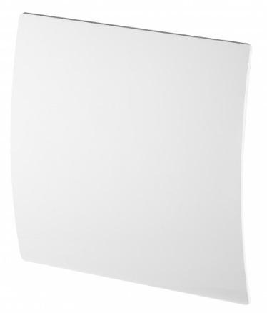 Awenta (Польша) Лицевая панель Awenta PEB100 (Пластик, Белый) Escudo PEB100.jpg