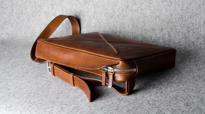 Hard Graft Flat Pack Classic