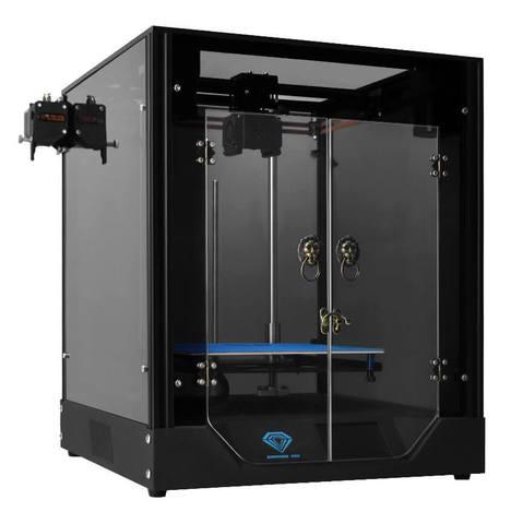 3D-принтер Two Trees Sapphire Pro 2