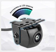 Камера  переднего/заднего вида универсальная M-200 CVBS
