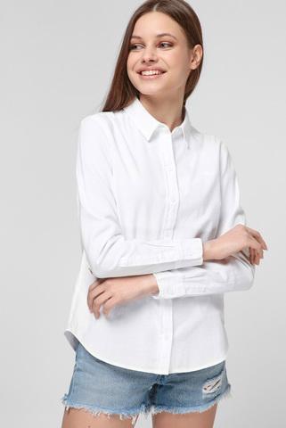 LEVI'S / Рубашка