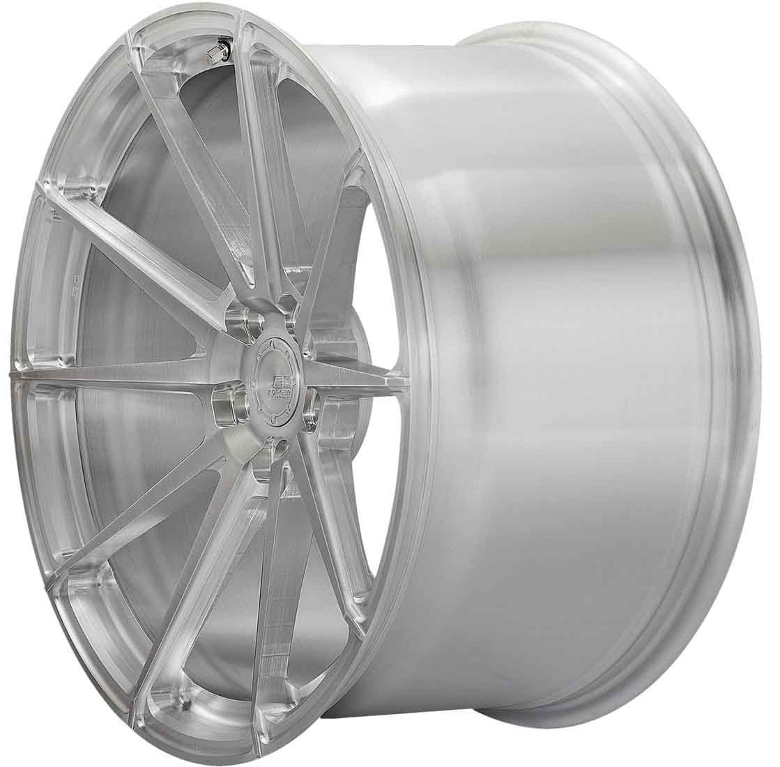 BC Forged EH173 (EH Series)