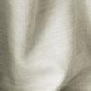 Комплект штор с подхватами Кенна бежевый