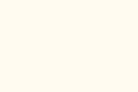 Белый Платиновый