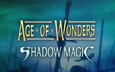 Age of Wonders Shadow Magic (для ПК, цифровой ключ)