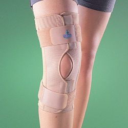 С шинами Ортез коленный ортопедический prod_1242852696.jpg