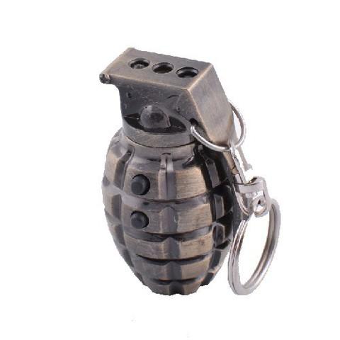 Брелок 810 граната (лазер)