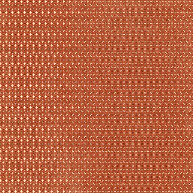 Бумага для скрапбукинга Woodland Whimsy, Graphic45